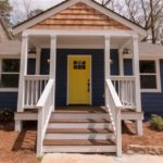 Atlanta West End Home for Sale with Agent Sarah Lowe